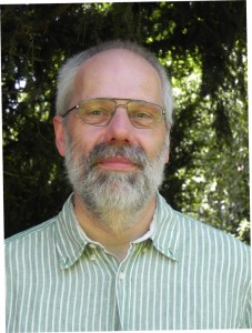 Michael Krusenbaum